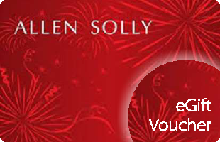 Allen Solly eGift Voucher