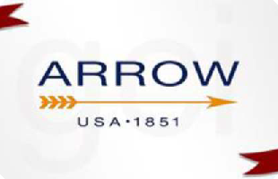 Arrow eGift Voucher
