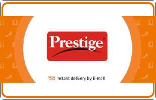 Prestige Smart Kitchen eGift Voucher