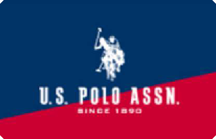 US Polo Assn eGift Voucher
