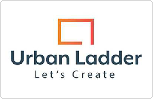 Urban Ladder eGift Voucher