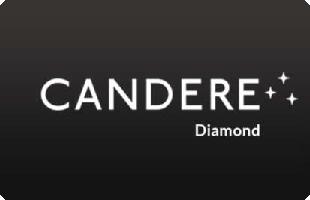 Candere Diamond eGift Voucher