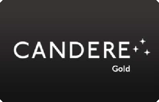 Candere Gold eGift Voucher