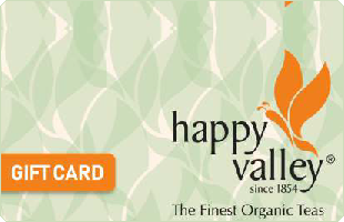 Happy Valley eGift Voucher