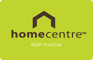 Home Centre eGift Voucher