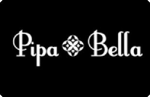 Pipa Bella eGift Voucher
